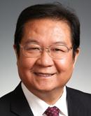 教育部副部长刘利民