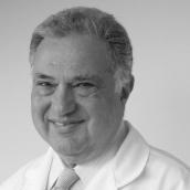 美国布朗大学病理学副主席Noubar Kessimian照片