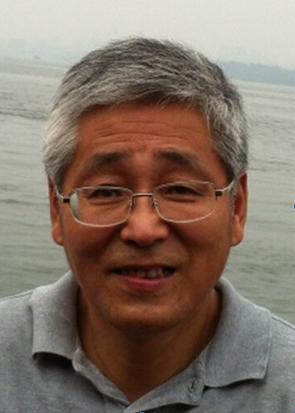 浙江省疾病预防控制中心卫生理化检验首席专家任一平