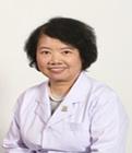 世界卫生组织儿童卫生中心主任戴耀华