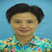 上海市妇幼保健中心主任医师卞晓燕照片