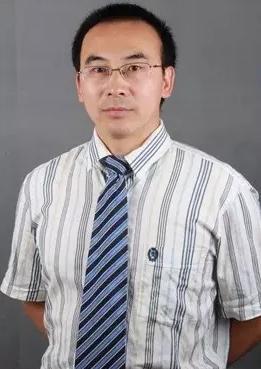 华西口腔医院口腔修复科副主任医师孟玉坤照片
