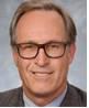 美国Robert G Gish Consultants董事Robert G. Gish照片