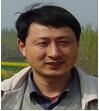 中国药科大学研究员阿基业