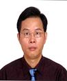 """""""肿瘤蛋白质组转化医学""""湖南省高校重点实验室主任肖志强照片"""