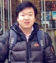 百度站长平台资深专家姬东琪照片