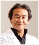 美国佛罗里达中央大学教授Kiminobu Sugaya照片