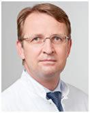 德国慕尼黑工业大学教授Hans-Guenther Machens照片