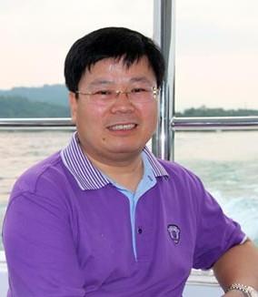 春光集团董事长王启春