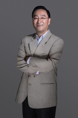 利世控股董事长李中子