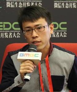 北京易粉科技创始人契约照片
