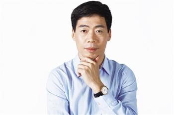 长富汇银投资基金董事长张占波
