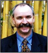 国际技术分析协会会员戴若·顾比