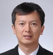 哈尔滨工业大学教授叶强