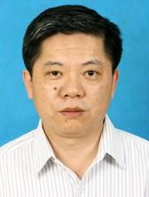 首都医科大学附属北京儿童医院副主任医师高恒妙