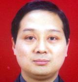 重庆医科大学附属儿童医院主任医师傅跃先