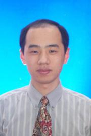 上海复旦大学附属儿科医院副主任医师毕允力照片