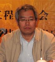 黑龙江八一农垦大学  教授王春仁照片