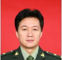 广州军区广州总医院医师吕晓宇照片