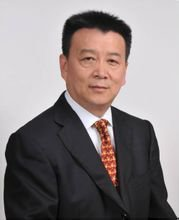 上海第六人民醫院骨科主任醫師張長青照片