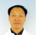 中山市中医院医师白伟杰照片