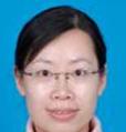 广州医科大学附属第二医院医师繆萍照片