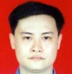广州荔湾区中医院医师唐东晖照片