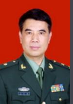 重庆新桥医院医师王文献照片
