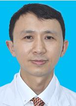 珠海市中西医结合医院医师袁小敏照片