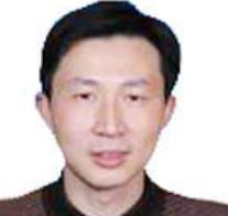 上海市同济医院医师祝晓忠照片
