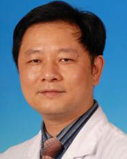 南方医科大学珠江医院医师黄国志