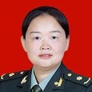 第三军医大学附属新桥医院妇产科主任医师李真照片