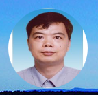 中山大学附属第一医院教授阮经文