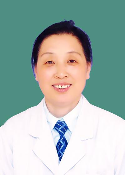北京市仁和医院妇产科主任医师陈志华照片