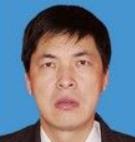 广州市荔湾区人民医院医师丁建江照片