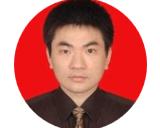 广东省中医院大德路总院 医师范志勇照片