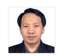 深圳第五人民医院医师罗健照片