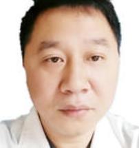 康复医学会医师王兴水照片