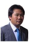 茂华控股集团有限公司董事长刘尧