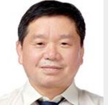 济南市中医院医师杨栋照片