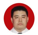 沙井人民医院医师燕军照片