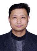牡丹江热电有限公司董事于黎明照片