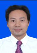 长沙第八医院医师张军男照片
