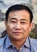 国电南瑞太阳能科技 总经理王伟