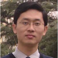 中国人民大学劳动人事学院教授刘松博照片