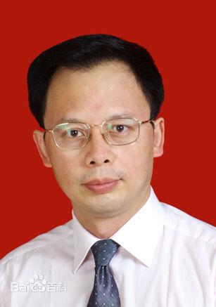 中南大学湘雅医院感染控制中心主任吴安华