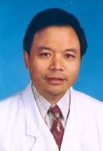 中国中医科学院针灸医院主任医师吴中朝照片