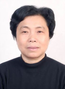 中科院南京天文光学技术研究所研究员崔向群照片