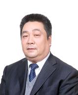 中国食品发酵工业研究院院长蔡木易