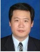 北京针刀总院教授柳百智照片